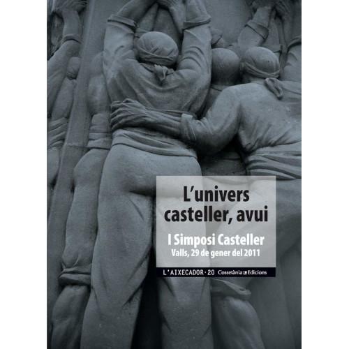 I Simposi Casteller