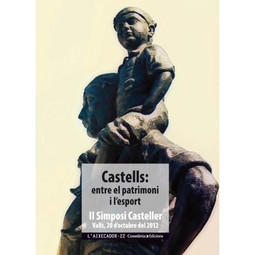II Simposi Casteller