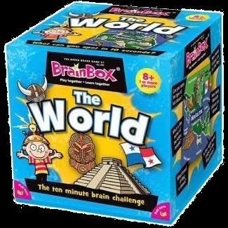 BrainBox en català
