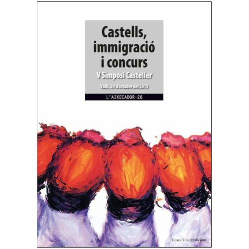 5è Simposi Casteller