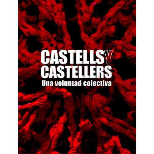 Castells y Castellers