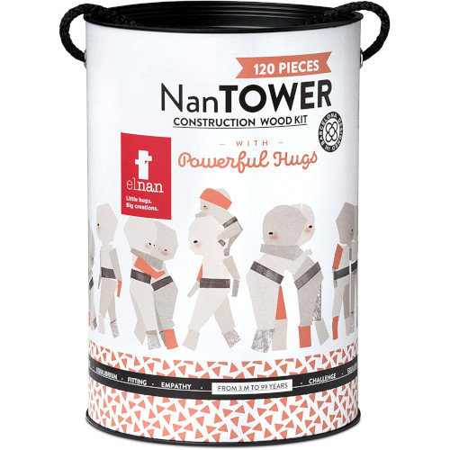 El Nan Tower
