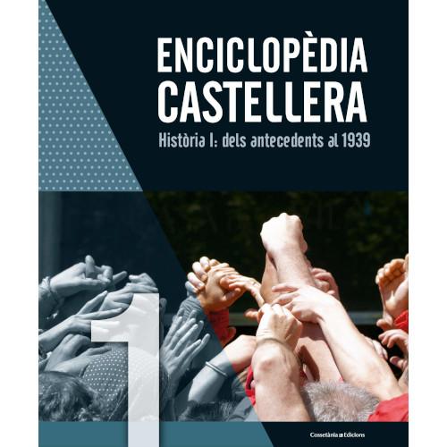 Enciclopèdia Castellera 1