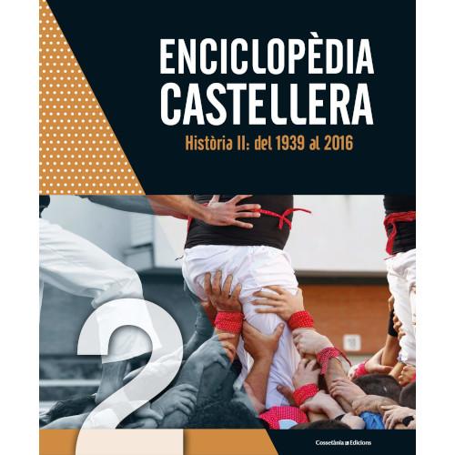 Enciclopèdia Castellera 2