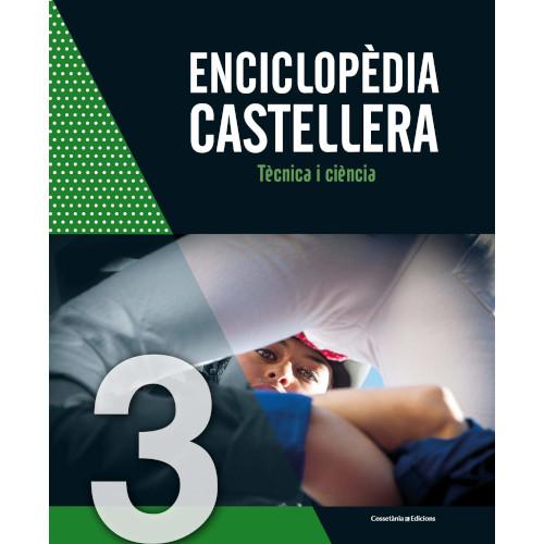 Enciclopèdia Castellera 3