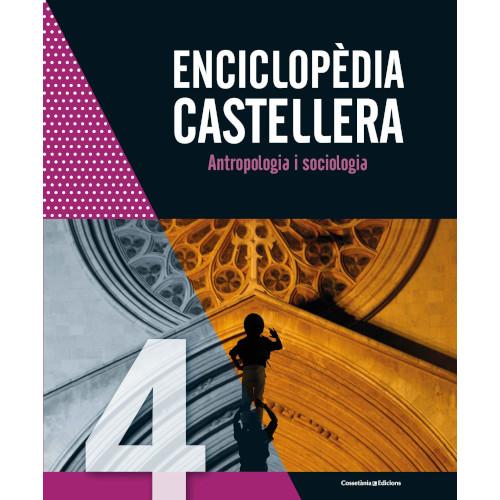 Enciclopèdia Castellera 4