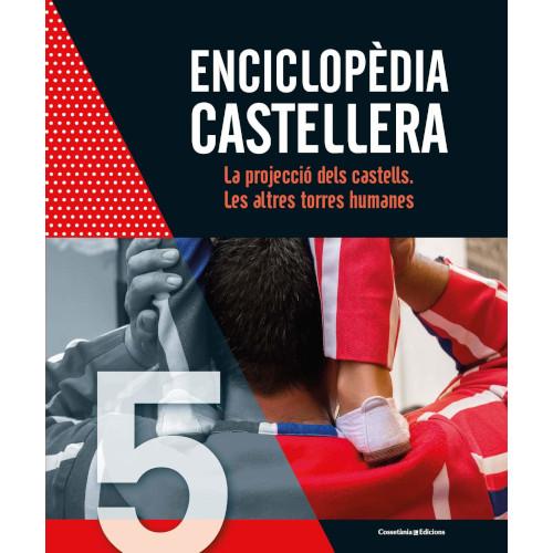 Enciclopèdia Castellera 5