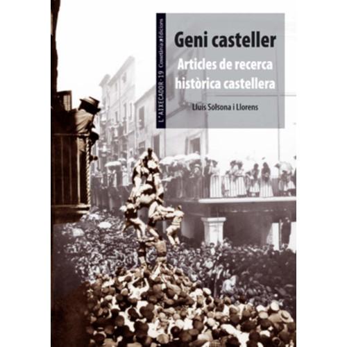 Geni casteller
