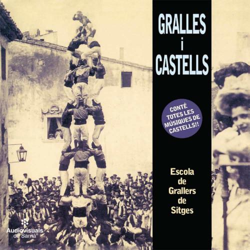 Gralles i Castells