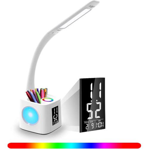 Llum LED USB Youkoyi