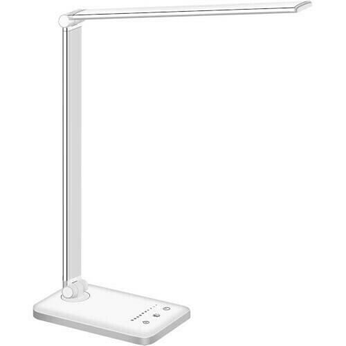 Llum escriptori LED Slator
