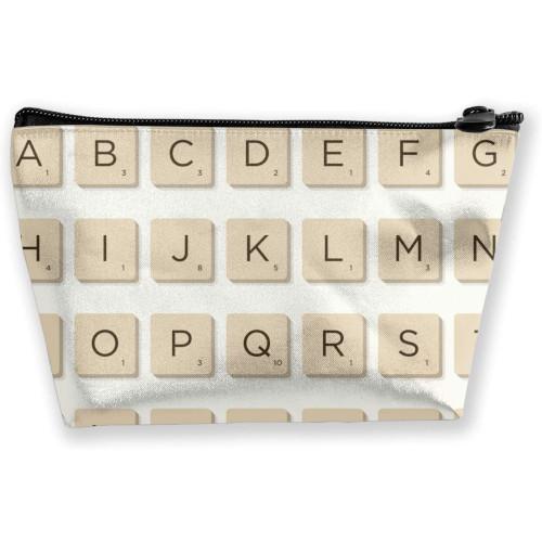 Necesser petit de Scrabble