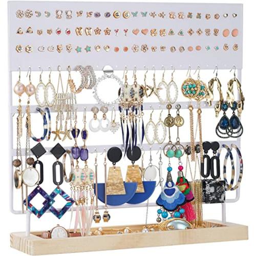 Organitzador de joies