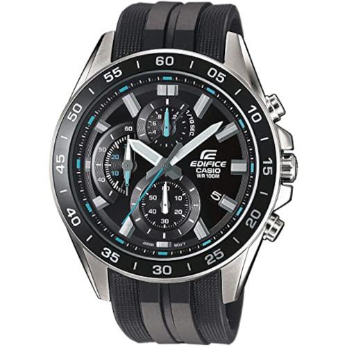 Rellotge Casio Edifice EFV-550P-1AVUEF