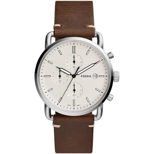 Rellotge Fossil FS5402