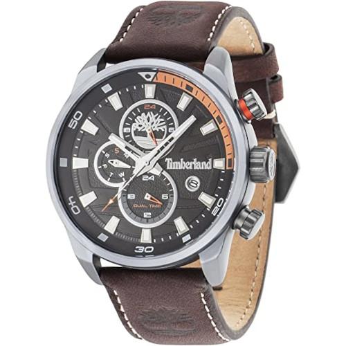 Rellotge Timberland TBL.14816JLU/02A