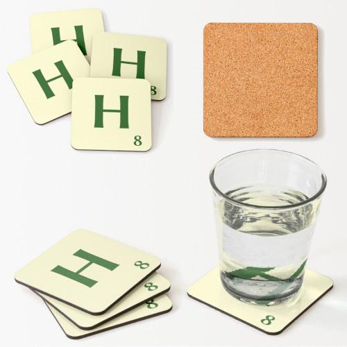Sotagots de Scrabble